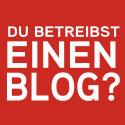 bloggercontent